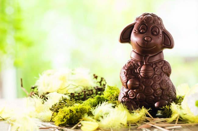 Jours_Heureux_agneau_chocolats_originaux