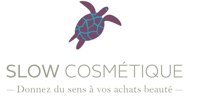 LOGO_SLOW-COSMETIQUE