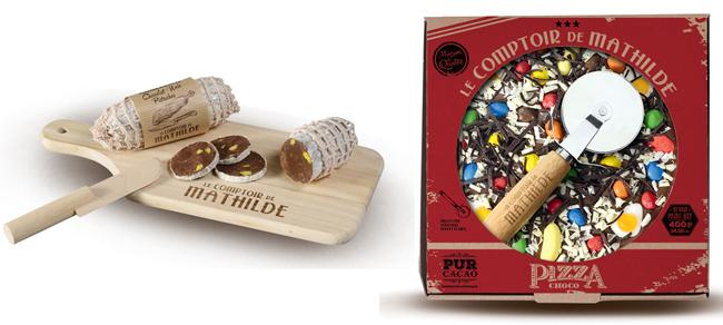 Le_Comptoir_de_Mathilde_saucisson_et_pizza_chocolat