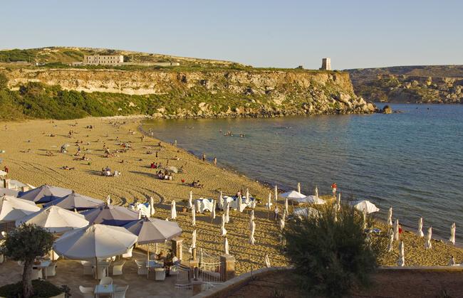 Malte_Golden_Bay