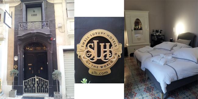 Malte_La_Valette_Casa_Ellul_boutique_hotel