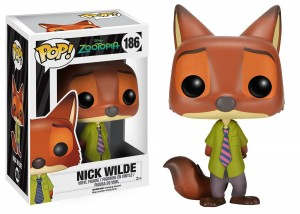 figurine_pop_Nick_Zootopie