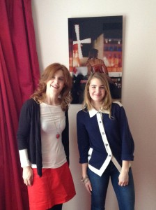 interview_sophie_nelisse_pour_Gilly_Hopkins