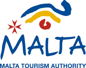 Logo Malta Tourism Authority
