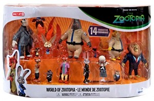 lot_10_figurines_Zootopie