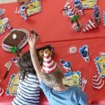 Où fêter l'anniversaire de son enfant ? Lieux insolites pour anniversaires inattendus