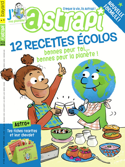Couverture Astrapi_alimentation_avril2016