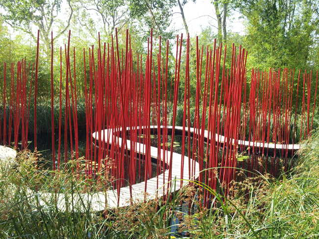 Domaine_Chaumont_sur_Loire_jardin_japonais