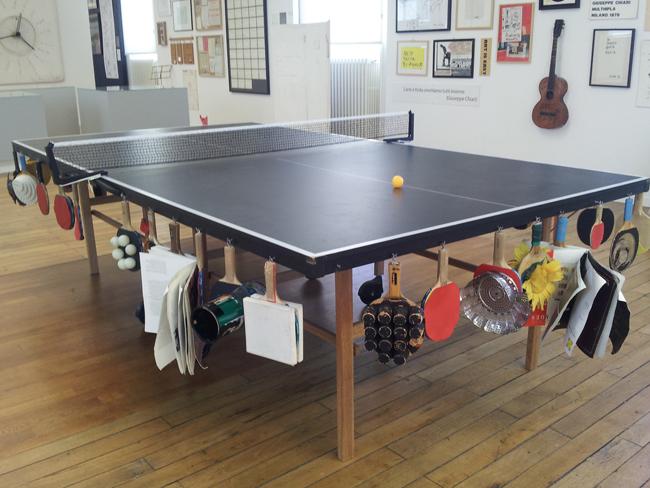 Fondation_du_doute_table_ping_pong