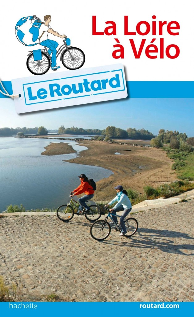Guide_du_Routard_La_Loire_a_Velo