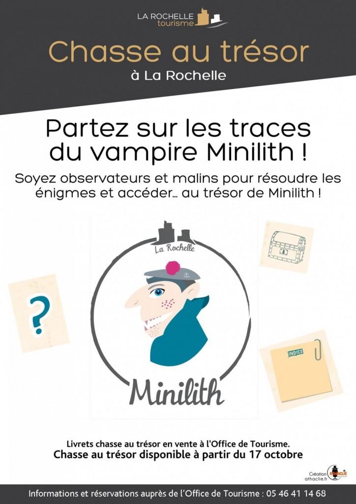 La_Rochelle_chasse_tresor_Minilith_dans_musees