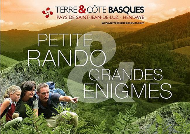 Petite-Rando-Grandes-Enigmes-2016_Pays_Basque