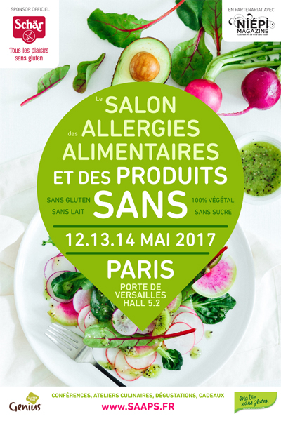 affiche-Salon-des-allergies-alimentaires-2017