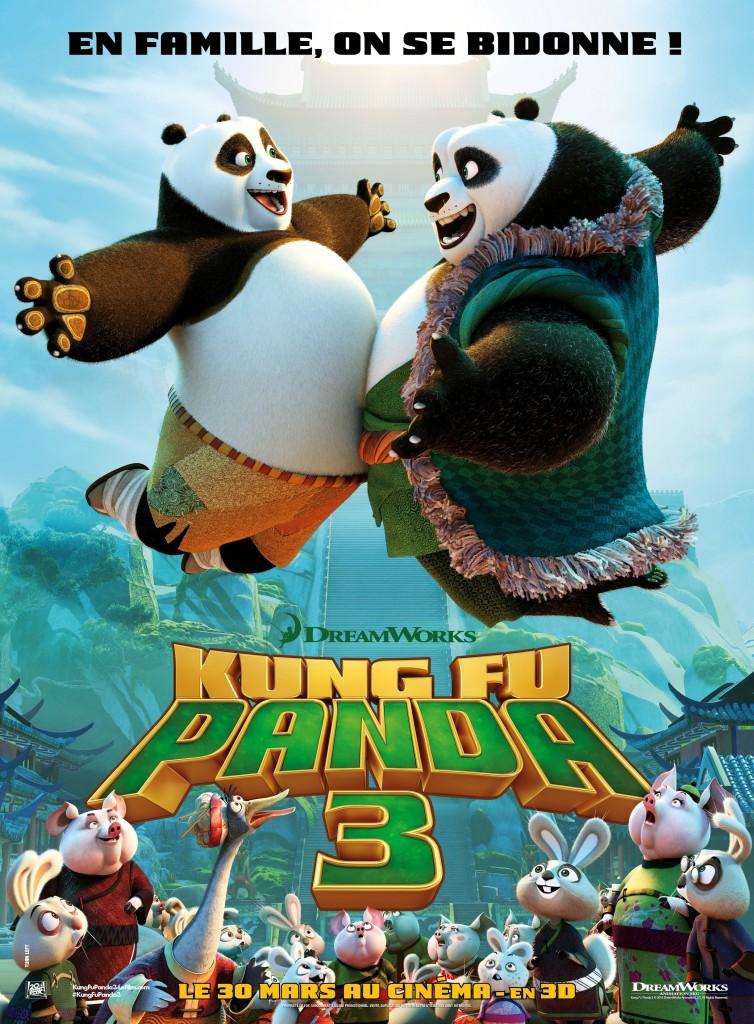 affiche_Kung_Fu_Panda_3