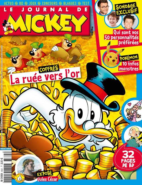 journal_de_mickey_sondage_personnalites_2016