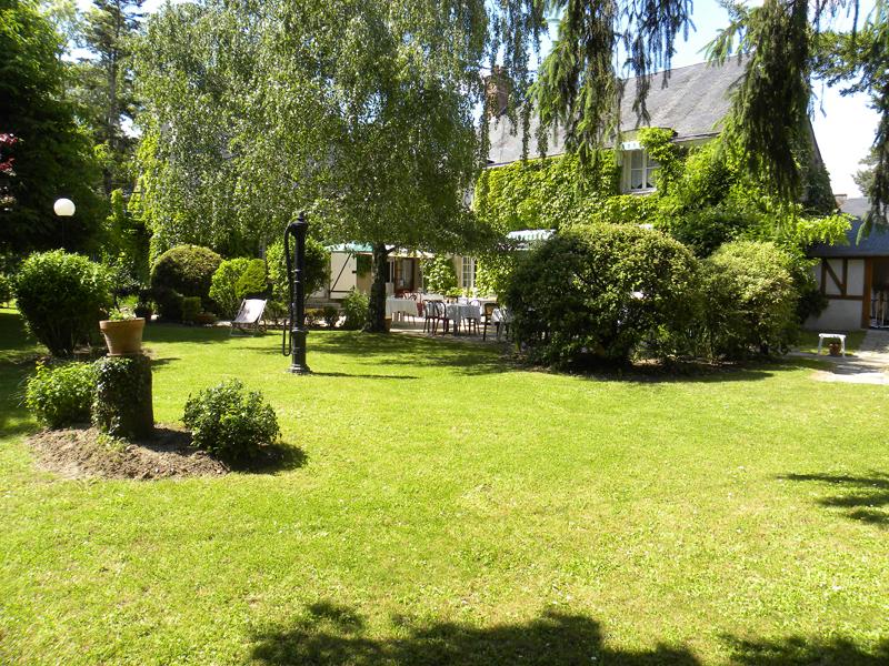 restaurantauberge-de-la-caillere-cande-sur-beuvron-A-Rialland