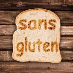 Le régime sans gluten est-il bon pour les enfants ?