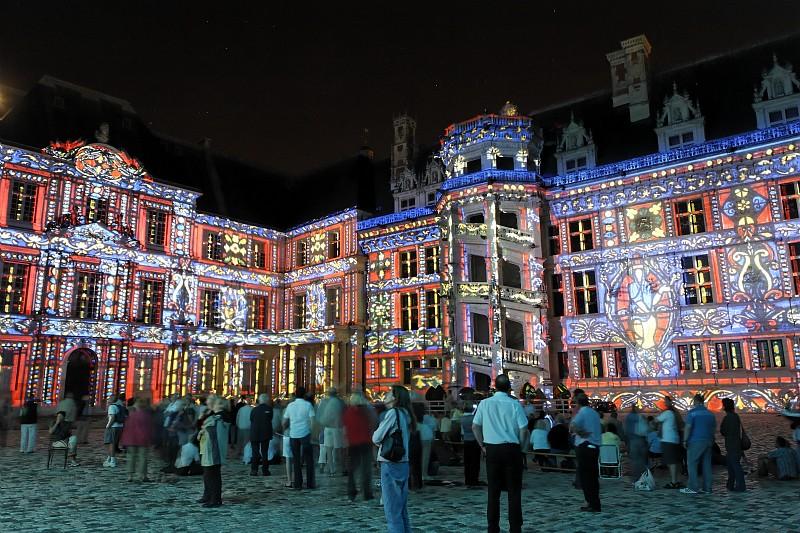 Chateau de Blois_Ainsi Blois vous est conte_Eric Mangeat ete 2006-0002_DxO_raw