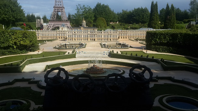 France-Miniature-fontaines-de-Versailles