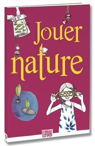 Jouer_nature_livre_activites