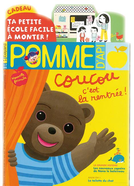 Pomme-Dapi-nouvelle-formule-septembre-2016