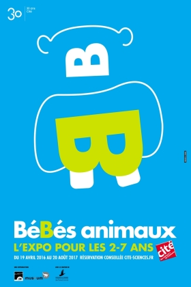 affiche_expo_bebes_animaux_paris