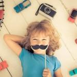 Inégalités filles-garçons : et si les parents les favorisaient dès l'enfance ?