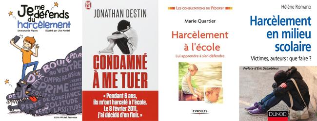 livres_sur_le_harcelement_scolaire
