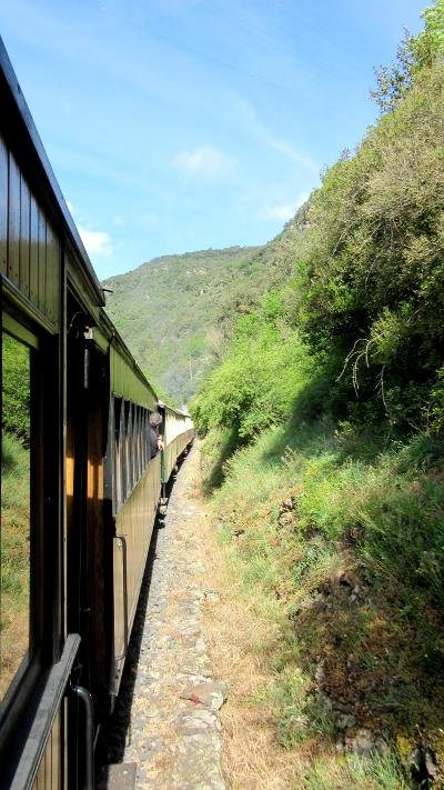 train_touristique_mastrou_ardeche