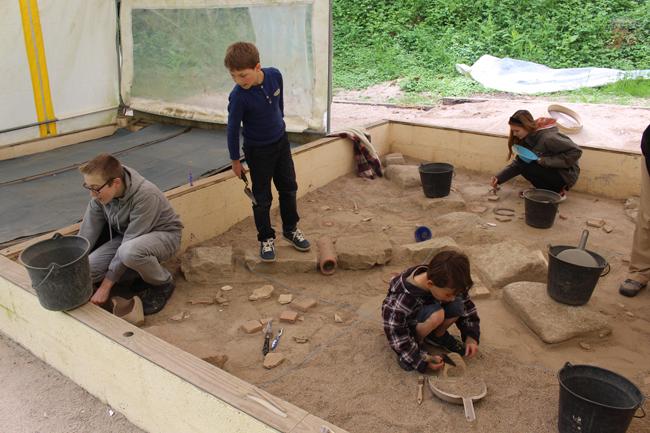 AREMC_colo_archeologie-cdts_AREMC (1)