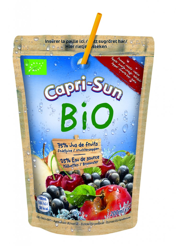 Capri_Sun_Bio_pomme_cassis_cerise