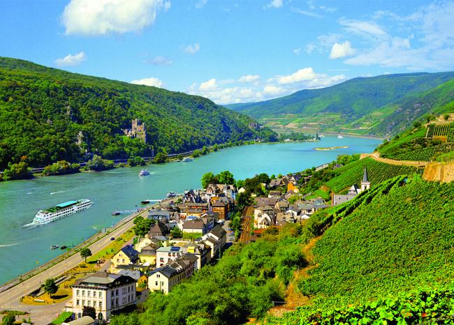 Croisiere_VVF_CroisiEurope_sur_le_Rhin
