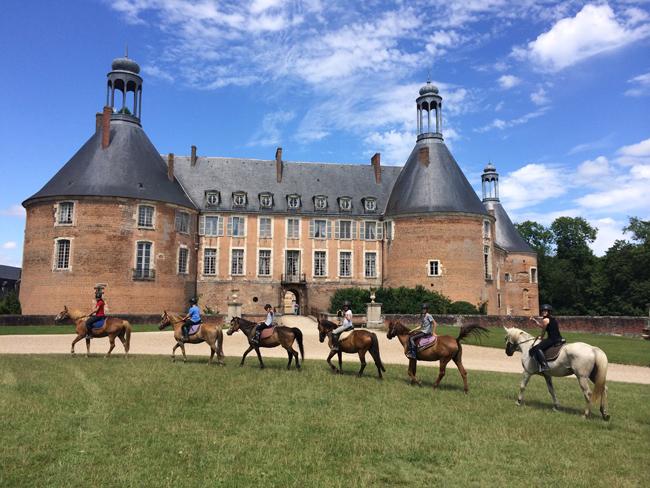 Vacances_Viva_colo_Saint_Fargeau_Yonne - cdts. Vacances Viva (1)
