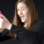 Les applis et réseaux sociaux qui cartonnent chez les ados