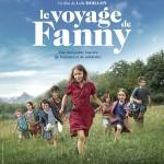 Le voyage de Fanny, un regard subtil sur une période sombre