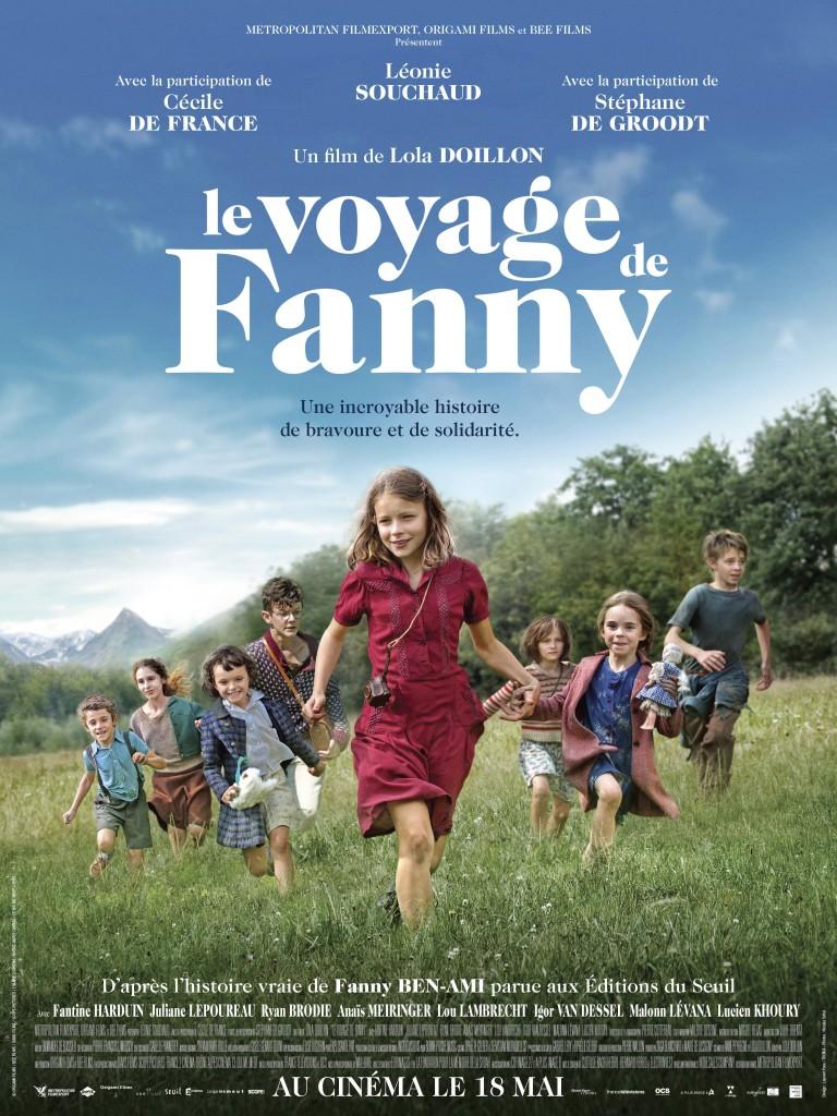 affiche_Le_voyage_de_fanny_film_2016