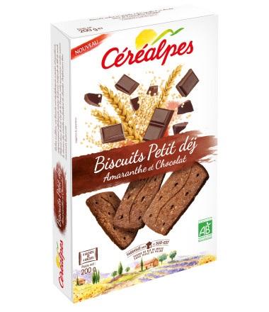 biscuits-bio-petit-dej-amaranthe-chocolat-cerealpes