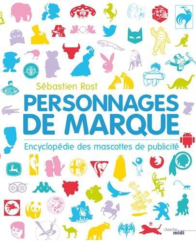 couverture_Personnages_de_marque_mascottes_pub