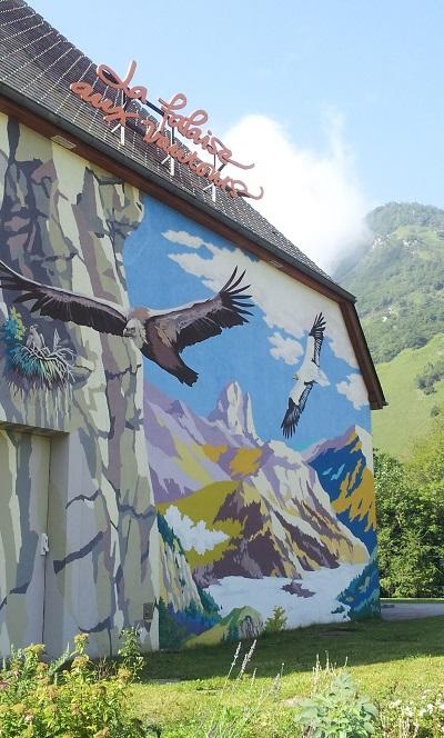 falaise_aux_vautour_vue_exterieure_musee