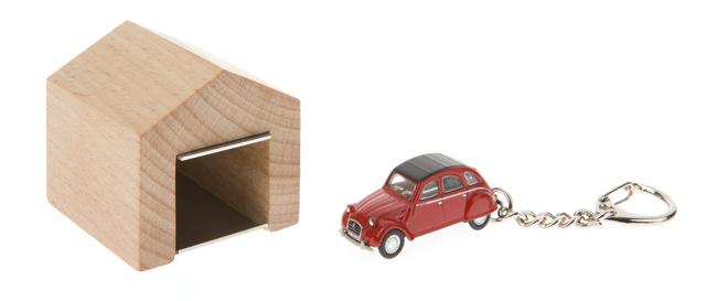 nos id es cadeaux pour la f te des p res. Black Bedroom Furniture Sets. Home Design Ideas