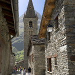 La Haute Maurienne Vanoise : la montagne de Belle et Sébastien