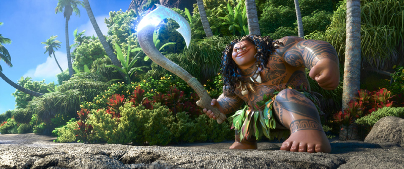 Maui_dans_Vaiana_legende_du_bout_du_monde