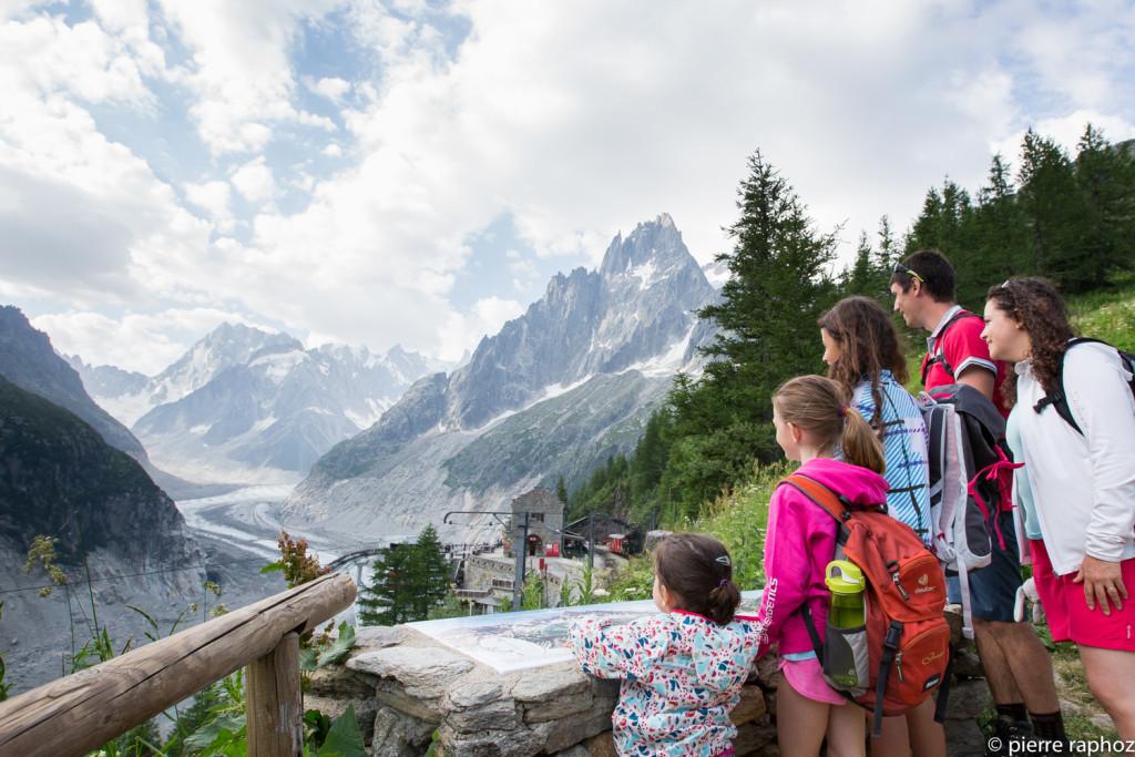 Montenvers Chamonix ©P. Raphoz (4)