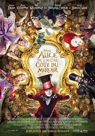 affiche_Alice_de_l_autre_cote_du_miroir
