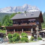 Que faire avec des enfants et des ados autour de Chamonix en été ?