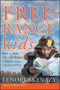couverture_Free_range_kids