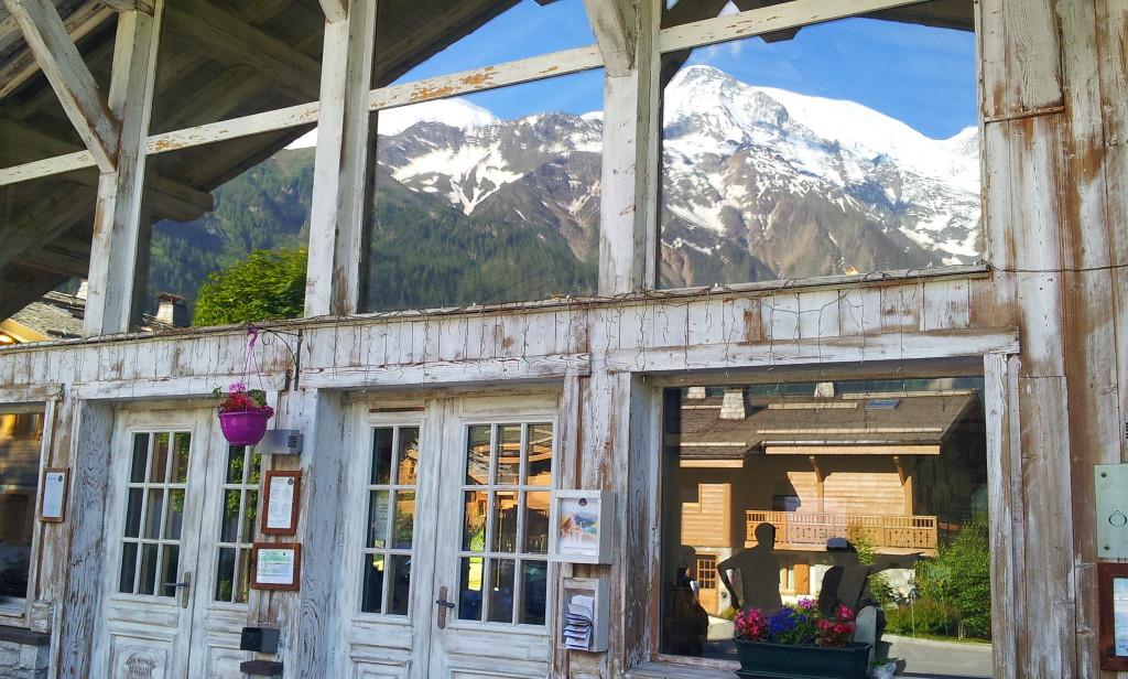 residence-CGH-le-hameau-de-pierre-blanche-les-Houches