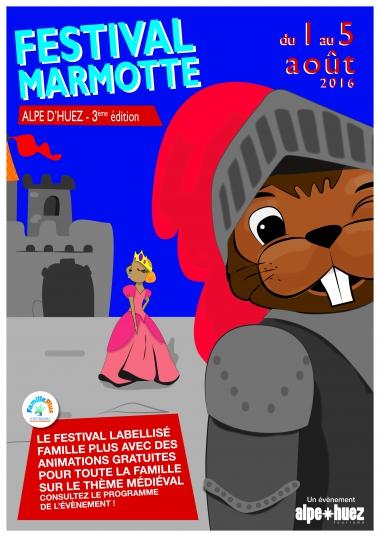 Affiche-Festival-Marmotte-2016-Alpe-d-Huez
