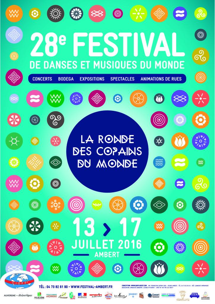 Affiche_Festival_RondeDesCopainsDuMonde_2016