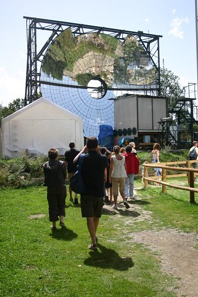 Four solaire de Mont-Louis - KFilhoulaud (9)